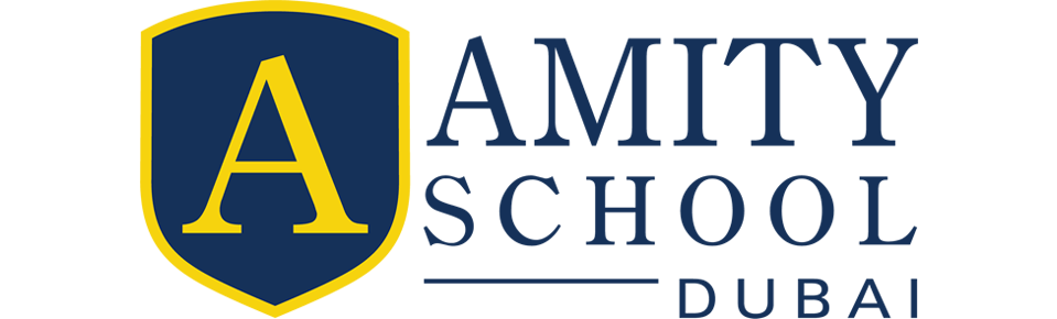 Amity-School-Dubai-Logo
